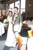 D&Y Wedding-706