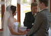 D&Y Wedding-622