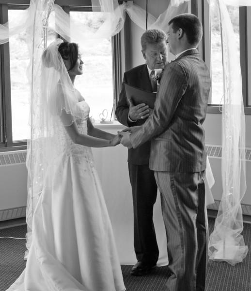 D&Y Wedding-610