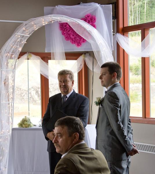 D&Y Wedding-557