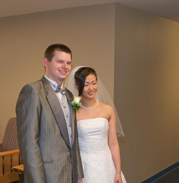 D&Y Wedding-779