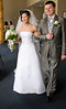D&Y Wedding-705