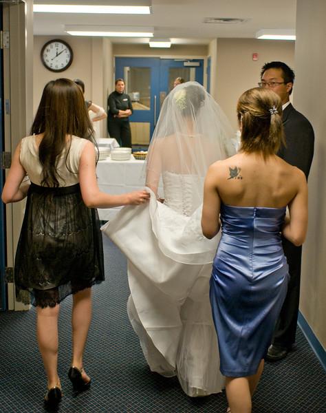 D&Y Wedding-551