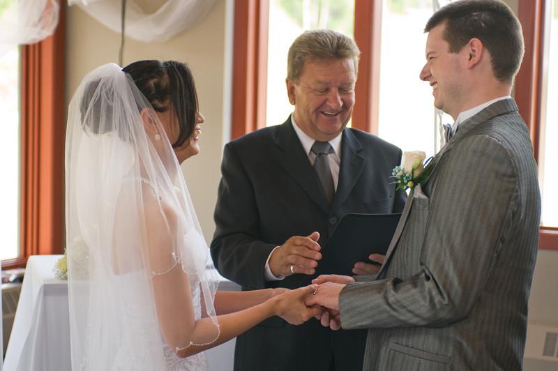 D&Y Wedding-648