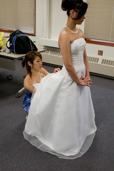 D&Y Wedding-400