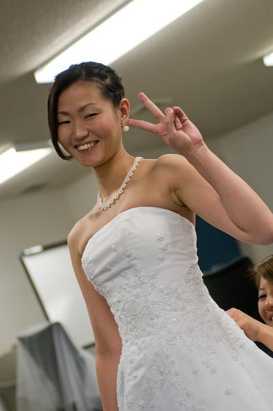 D&Y Wedding-375