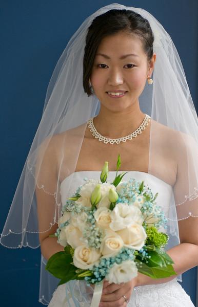 D&Y Wedding-506