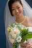 D&Y Wedding-516
