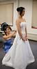 D&Y Wedding-341
