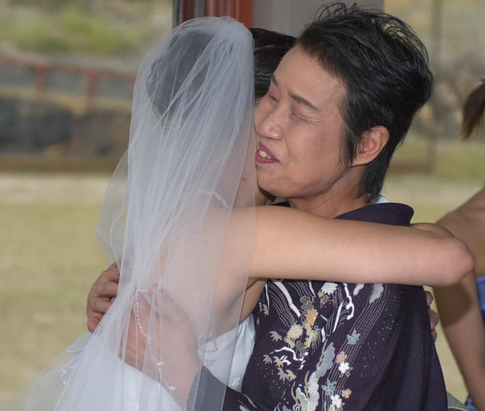 D&Y Wedding-739
