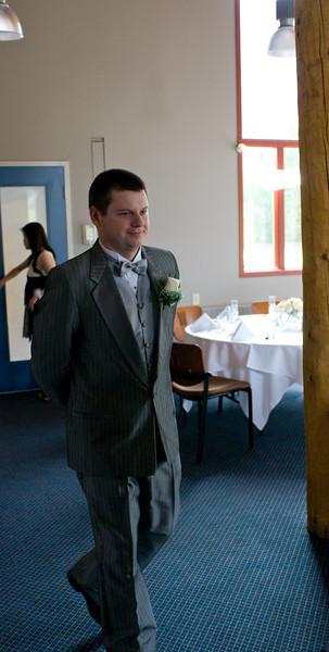 D&Y Wedding-558