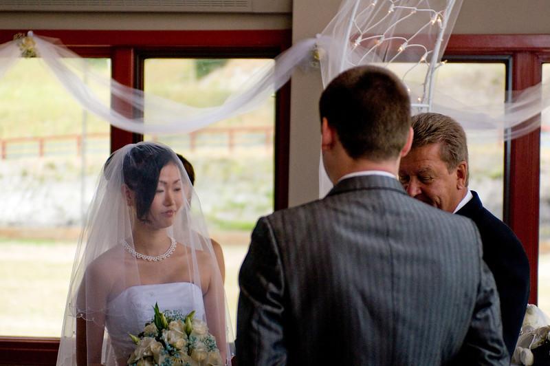 D&Y Wedding-597