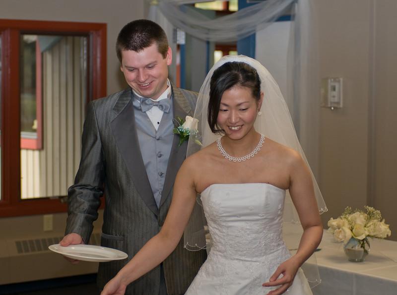 D&Y Wedding-822