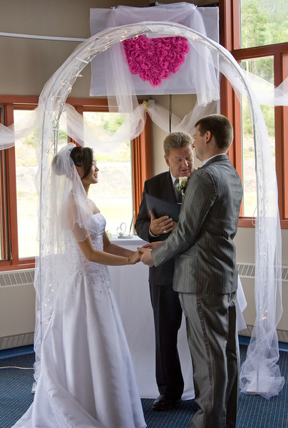 D&Y Wedding-608