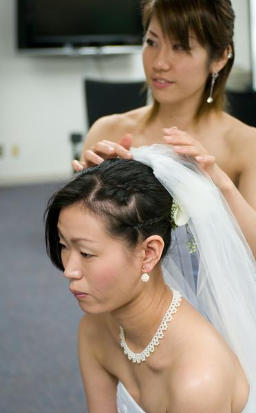 D&Y Wedding-491