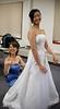 D&Y Wedding-342