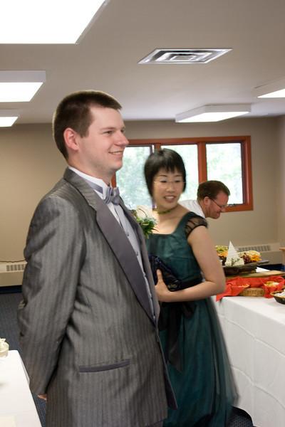 D&Y Wedding-778