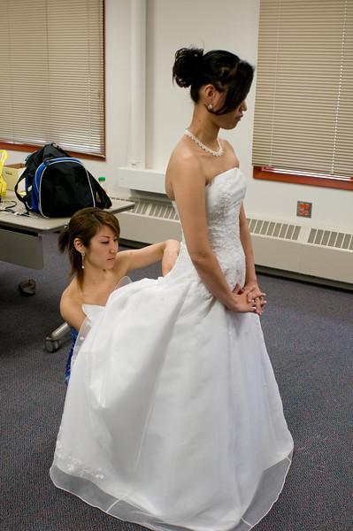 D&Y Wedding-401