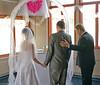 D&Y Wedding-664