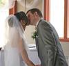 D&Y Wedding-661