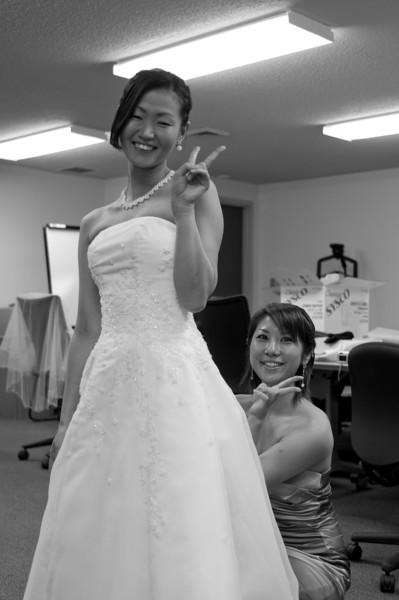 D&Y Wedding-379