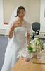 D&Y Wedding-524