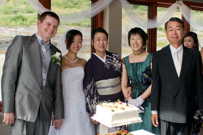D&Y Wedding-744