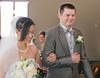 D&Y Wedding-702
