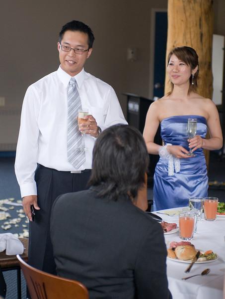 D&Y Wedding-881