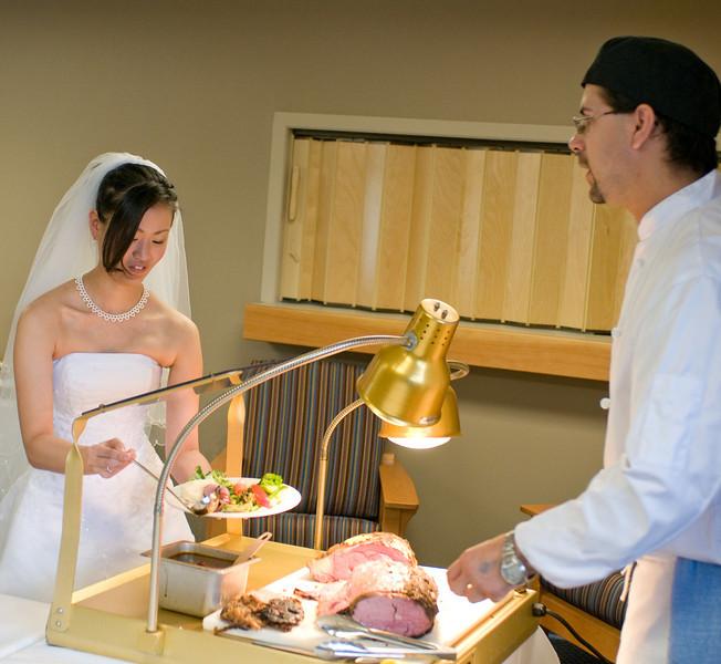 D&Y Wedding-836