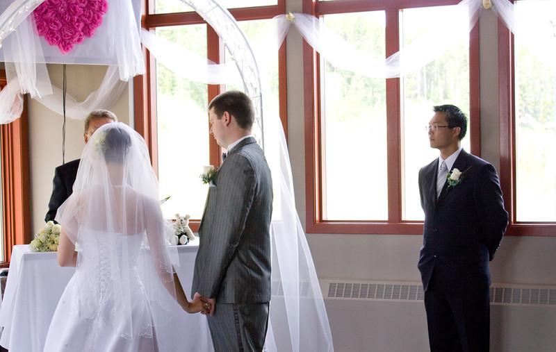 D&Y Wedding-680
