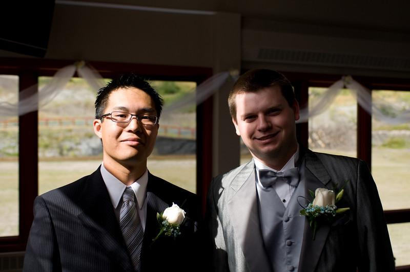 D&Y Wedding-297