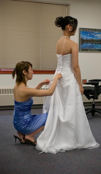 D&Y Wedding-358