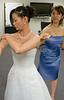 D&Y Wedding-417