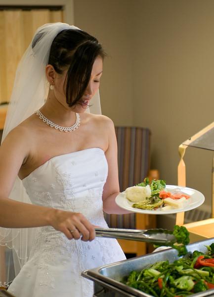 D&Y Wedding-828