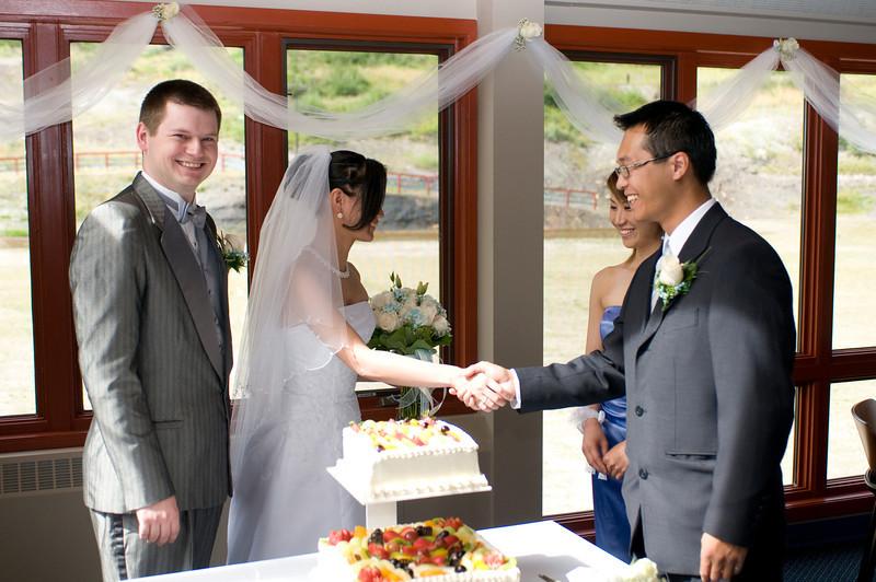 D&Y Wedding-711