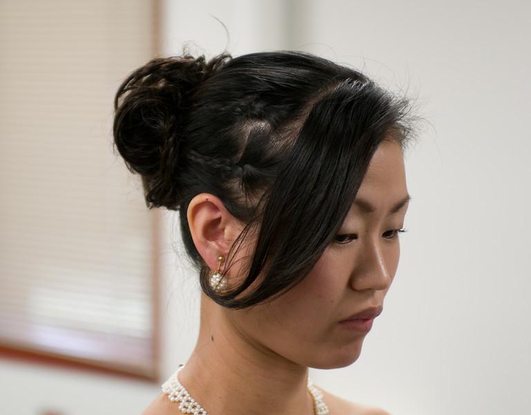 D&Y Wedding-395