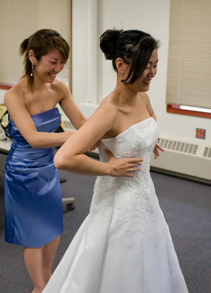 D&Y Wedding-329
