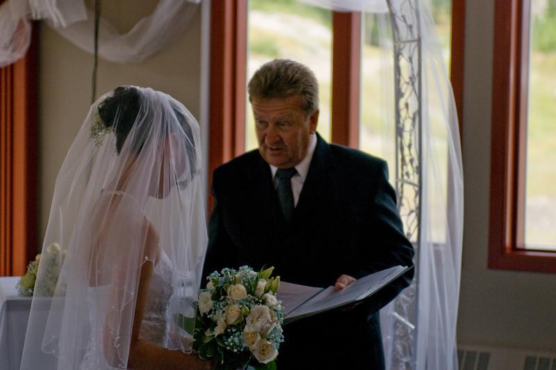 D&Y Wedding-598