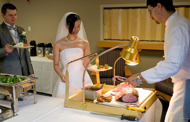 D&Y Wedding-835