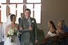 D&Y Wedding-698