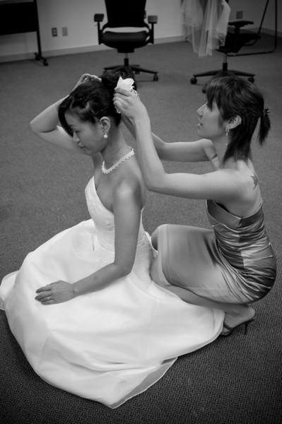 D&Y Wedding-427
