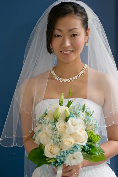 D&Y Wedding-509
