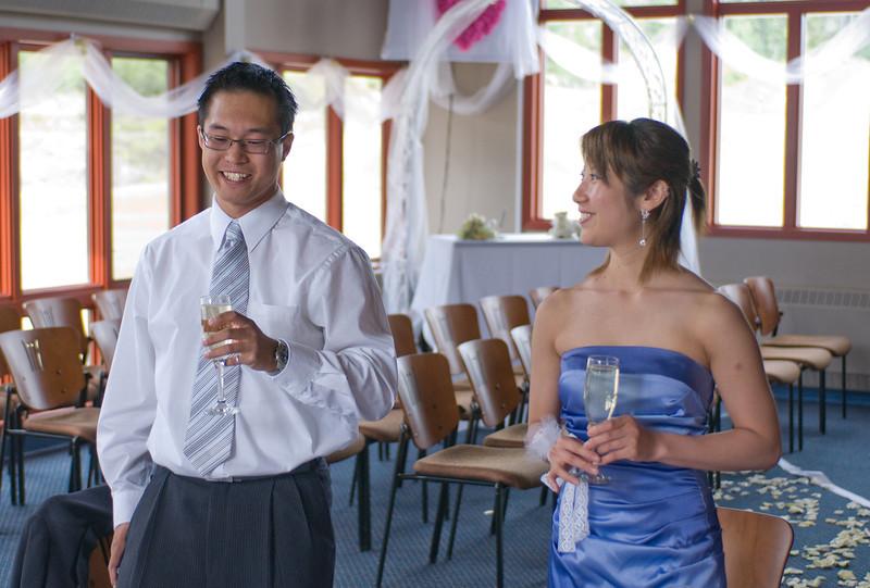 D&Y Wedding-860