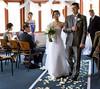D&Y Wedding-689