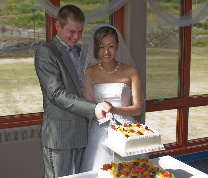 D&Y Wedding-752