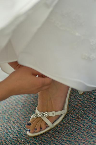 D&Y Wedding-503