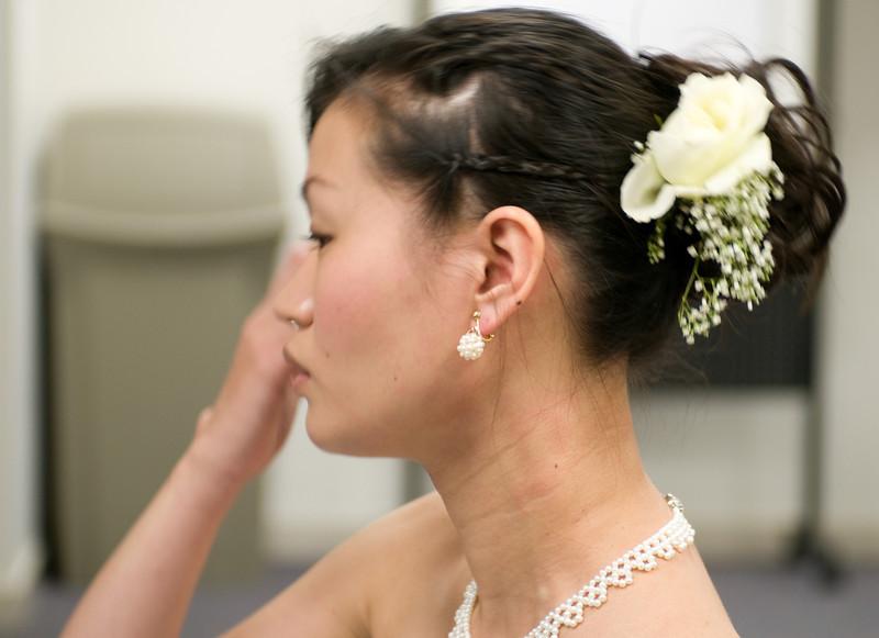 D&Y Wedding-459
