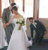 D&Y Wedding-687