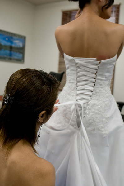 D&Y Wedding-345
